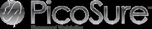 picosure_logo_4cp_stylized_lr