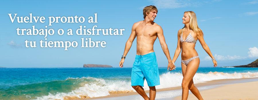 slide2-spanish